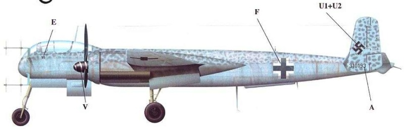 "He 219 A-7 ""Uhu""  (Revell 1/32) - Page 2 Ec321410"
