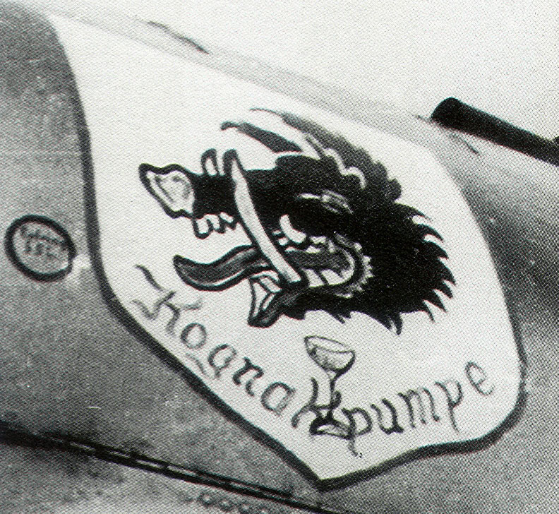 revell 1/32 focke wulf 190 a-8 nightfighter  Focke-17