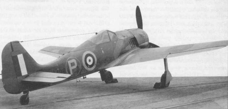 FW 190A-3 W.Nr. 135313 du III/JG-2 aux couleurs de la RAF été 1942 Fw_19015