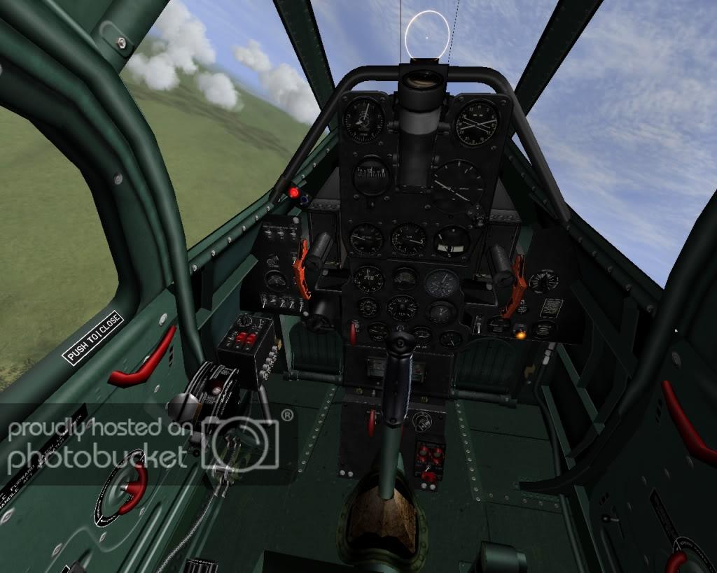 Bell P-400 aux couleurs Russes ( Eduard 1/48) - Page 2 Grab0011