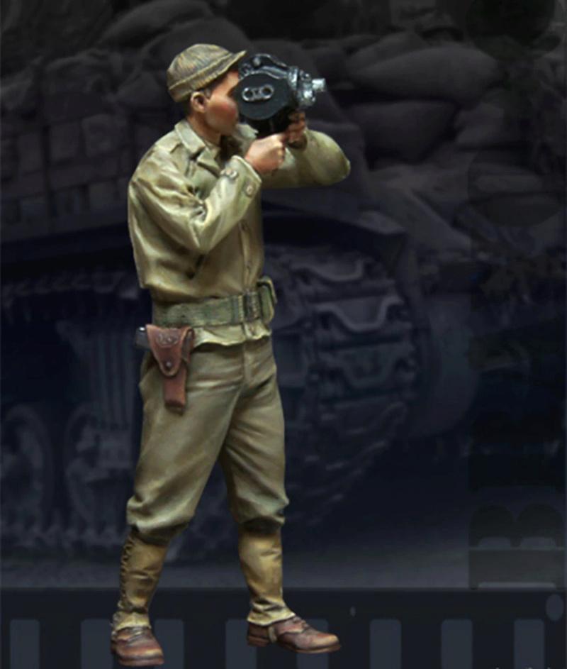 Krupp 12,8 cm PaK 44 (GWH réf L3526 - 1/35 ) Htb1op11