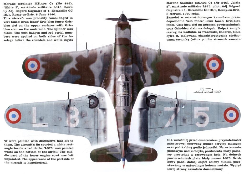 Morane Saulnier MS 406 (Azur /AB Toys 1/32) + décals Kagero Top Colors 17 Img03510