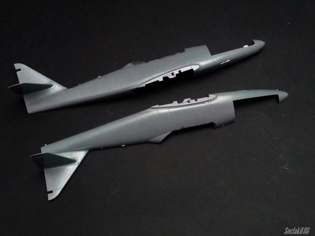 Me 262A-1a ( Tamiya 1/48) M0444