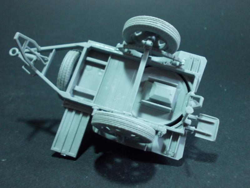 Sturmtiger (Italeri 1/35)  M0944