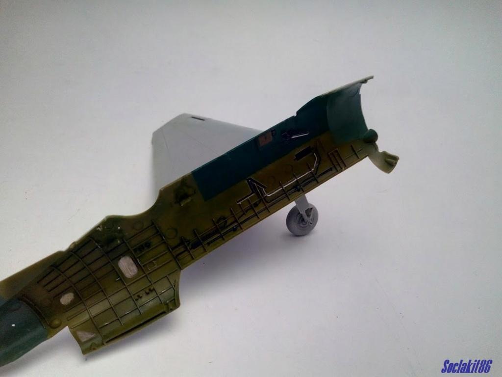 Grumman TBF-1C Avenger (Hobby Boss 1/48) - Page 2 M3519