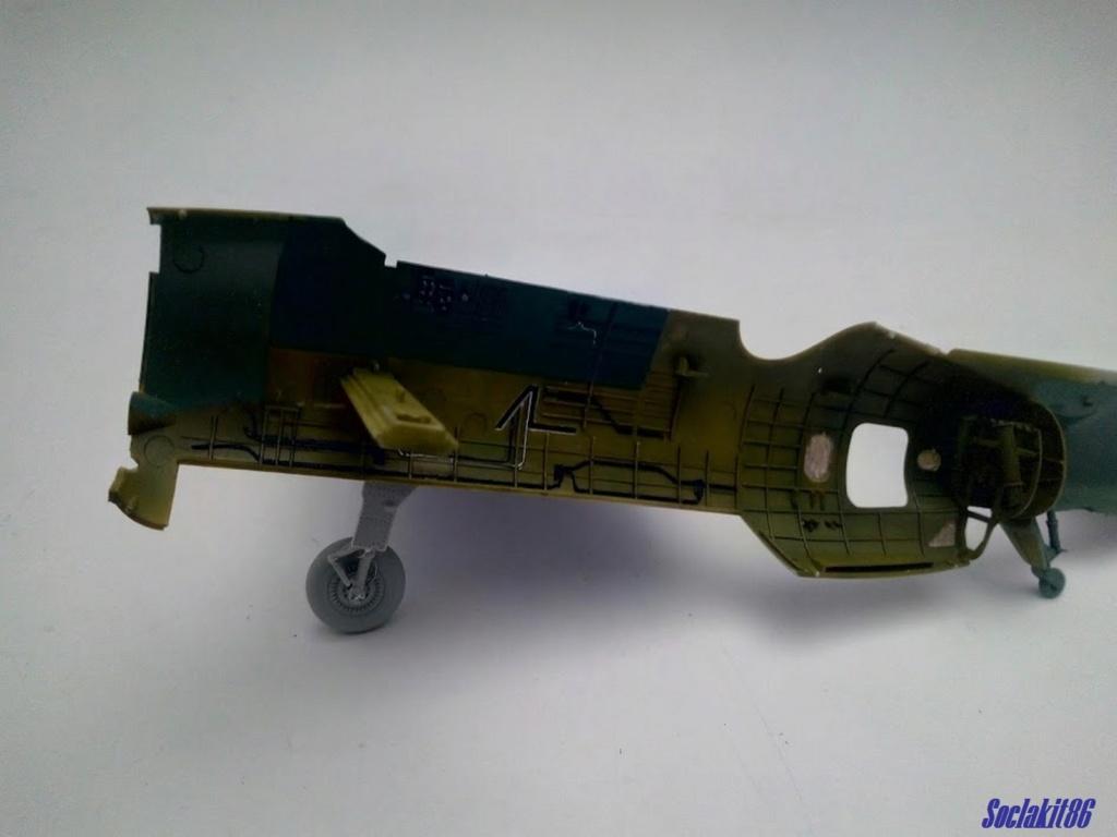 Grumman TBF-1C Avenger (Hobby Boss 1/48) - Page 2 M3620