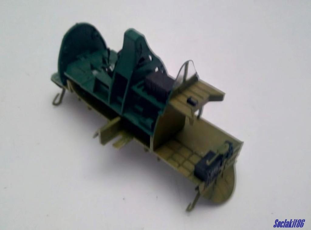 Grumman TBF-1C Avenger (Hobby Boss 1/48) - Page 2 M3819