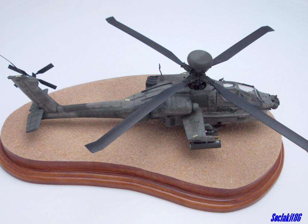 AH-64D Apache Longbow ( Hasegawa 1/48 ) - Page 4 M5815