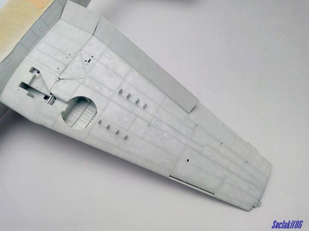 Grumman TBF-1C Avenger (Hobby Boss 1/48) - Page 3 M5816