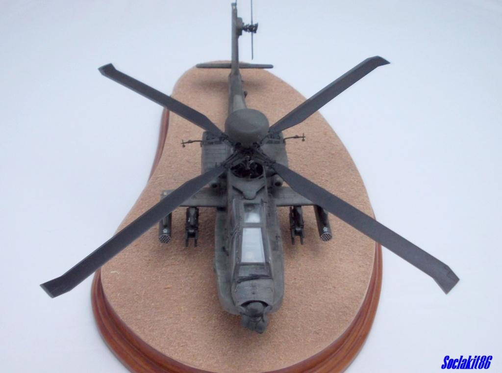 AH-64D Apache Longbow ( Hasegawa 1/48 ) - Page 4 M6013