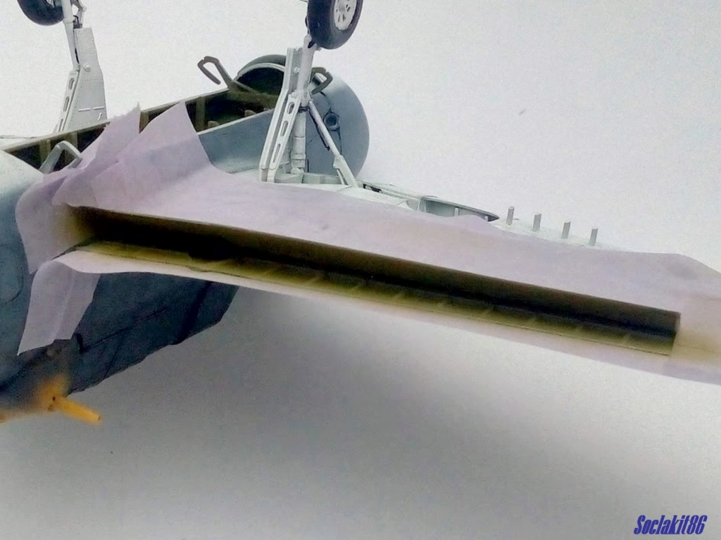 Grumman TBF-1C Avenger (Hobby Boss 1/48) - Page 3 M6314