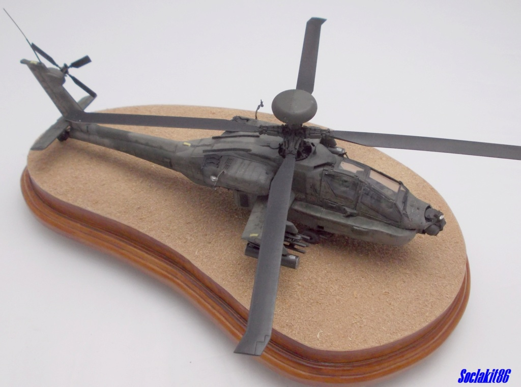 AH-64D Apache Longbow ( Hasegawa 1/48 ) - Page 4 M6815