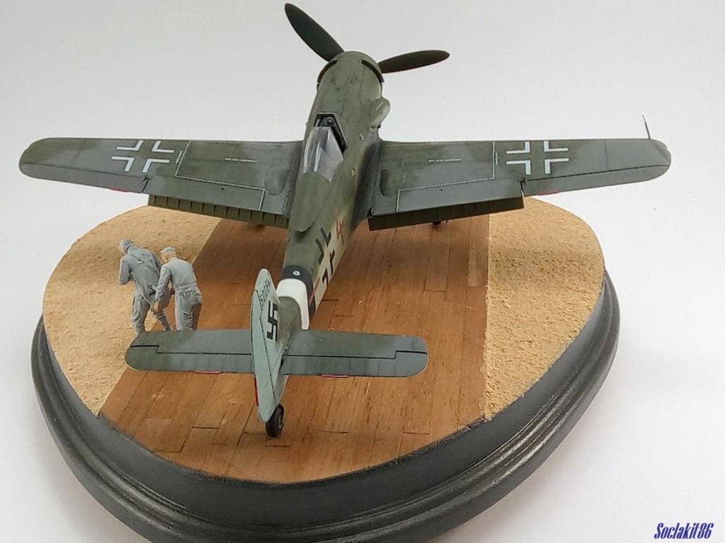 Focke Wulf FW 190D-9 W.Nr. 500647 du 7/JG-26 - Hustedt 1945 (Revell 1/32) - Page 4 M6828