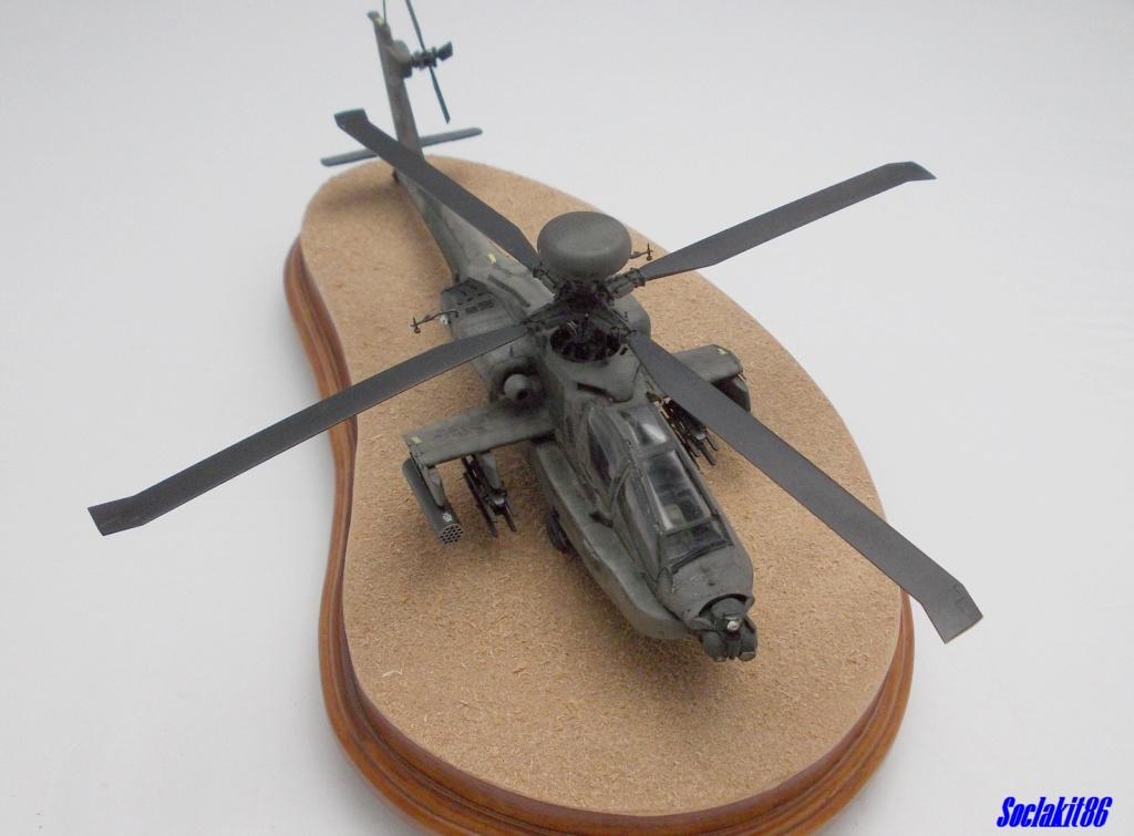 AH-64D Apache Longbow ( Hasegawa 1/48 ) - Page 4 M6913