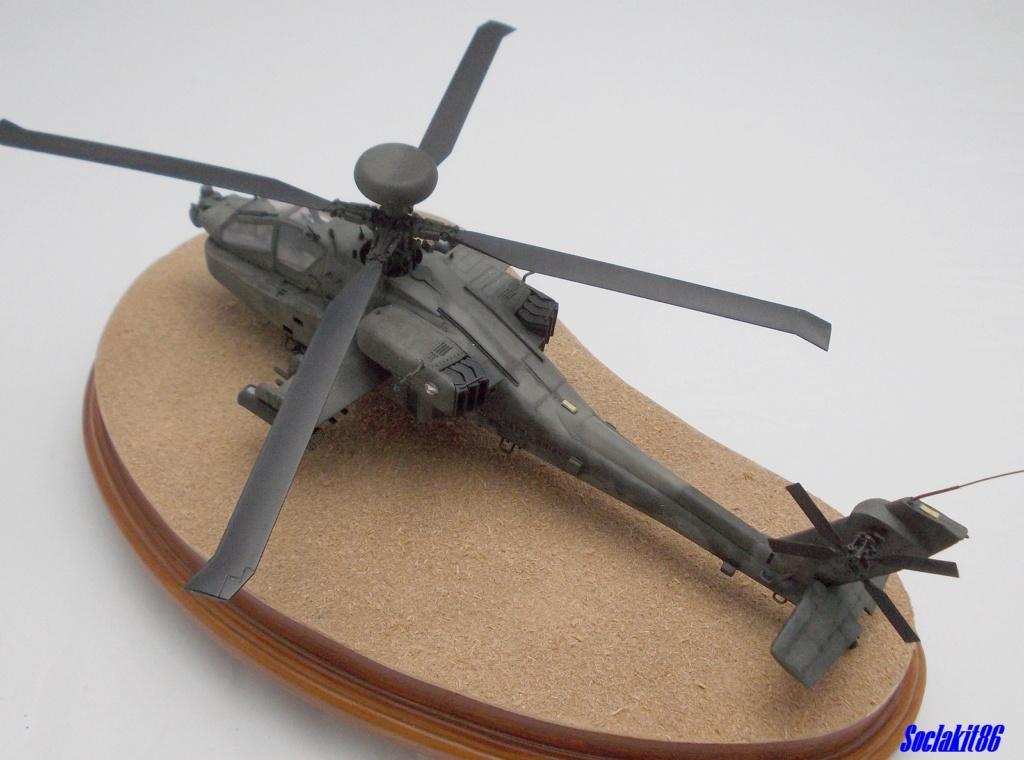 AH-64D Apache Longbow ( Hasegawa 1/48 ) - Page 4 M7112