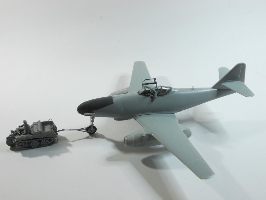 Me 262 A-2a/U2 au 1/48 ( Dragon 5529 versus Hobby Boss 80377 ) - Page 2 M_2910