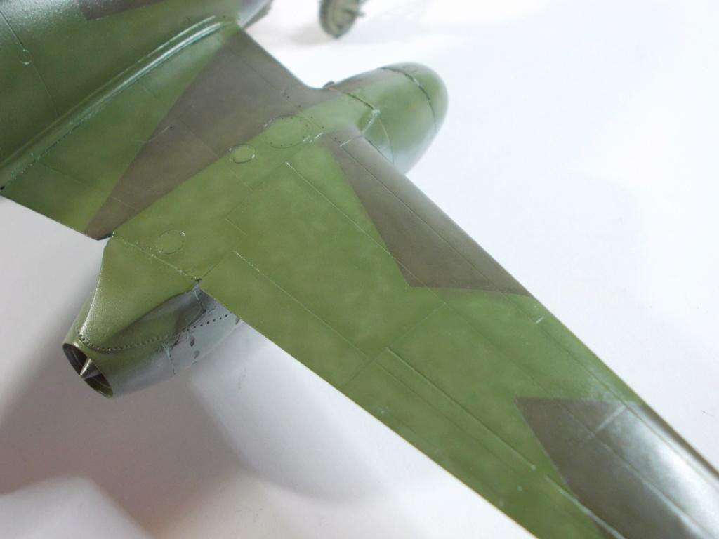 Me 262 A-2a/U2 au 1/48 ( Dragon 5529 versus Hobby Boss 80377 ) - Page 3 M_5410