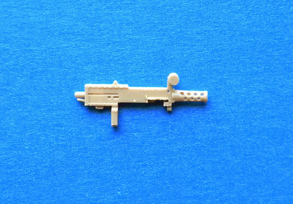 U.S. Cougar 6x6 M.R.A.P ( Meng 1/35 réf SS.005 )  Meng_s32
