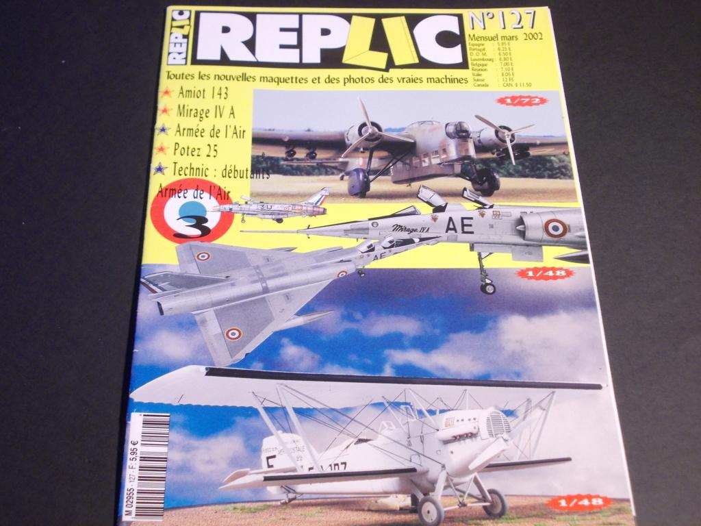 Mirage IV ( Heller 1/48 )  Rzopli12