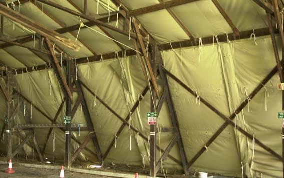 Hangar 1/72 ème pour la campagne de France . Side_b10
