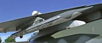 "Fil Rouge 2021 * Mirage IV A n°31/BD ""Opération Tobus "" (Heller 1/48)  - Page 2 Tzolzo10"