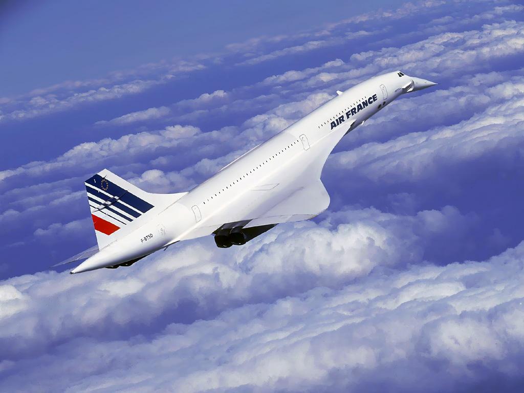 Concorde n°203 / F-BTSC (Heller 1/72) Vaugvz11