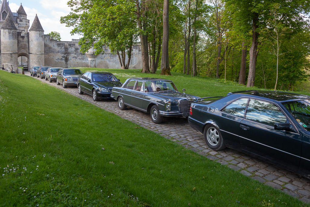 Dim 12 mai 2019 : Le Donjon de Vez - Balade Printanière en Classe S Img_4710