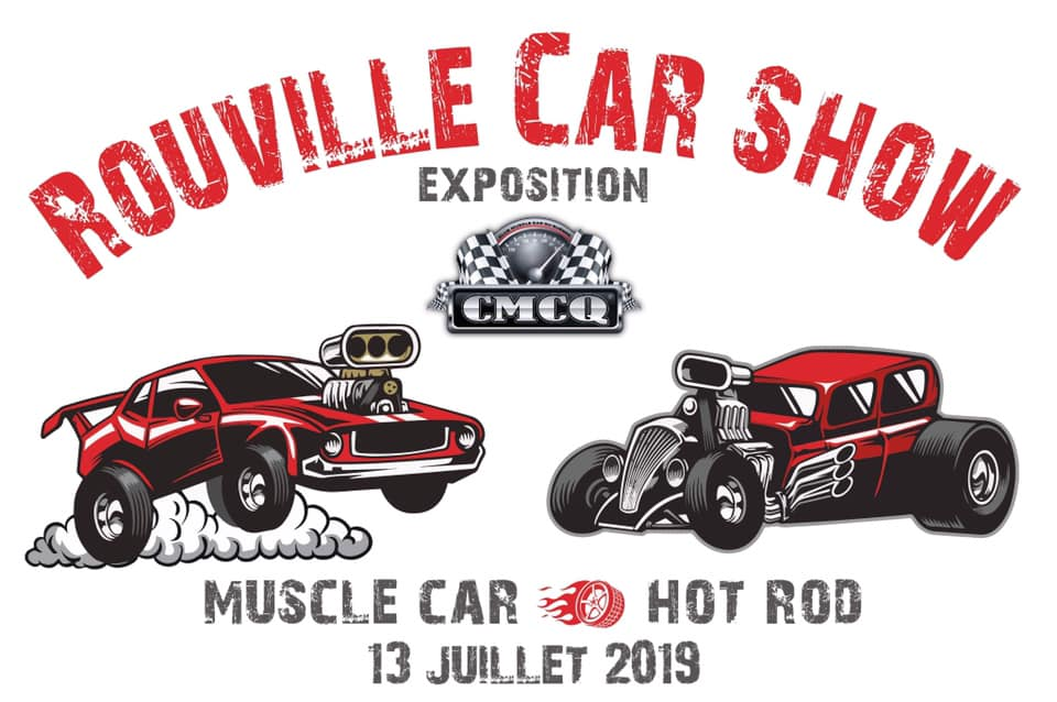 Expositions 2019 56225910