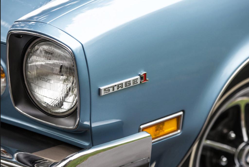 Buick Gran Sport Captur11
