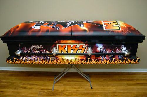 Un film sur KISS ?  Kiss_k10
