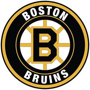 Bruins ou  Blues  S-l30010