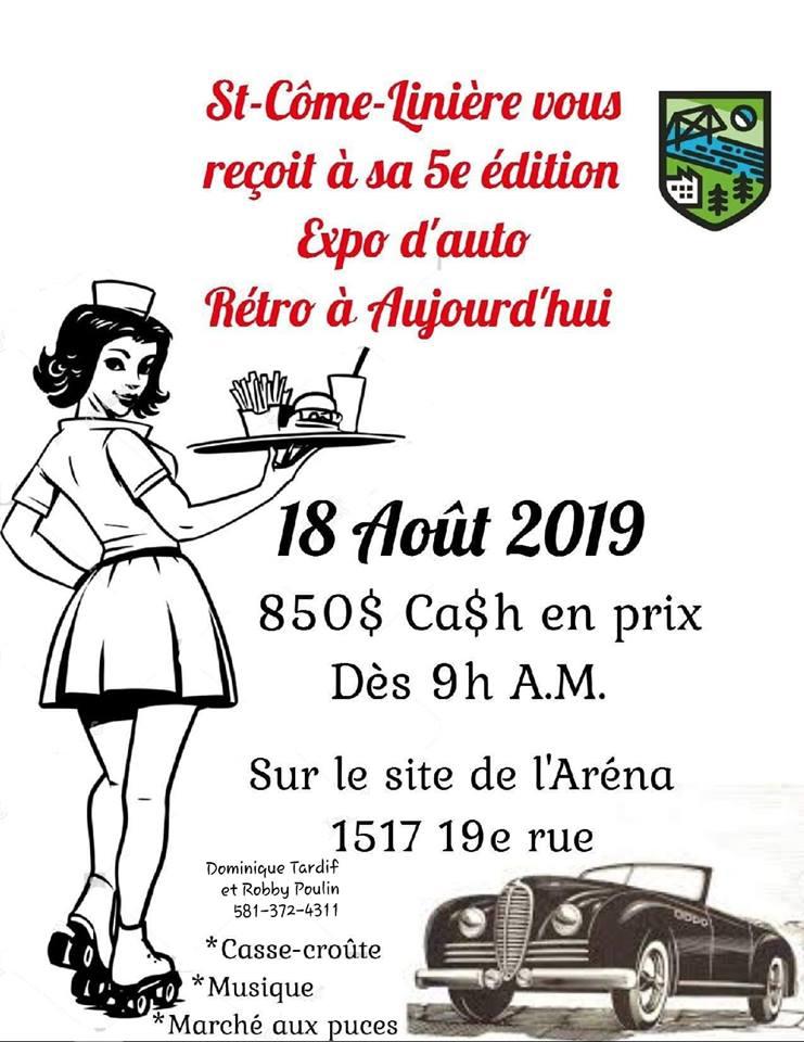 Expositions 2019 St_com10