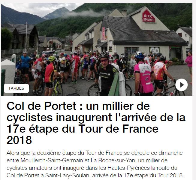 Vive le sport 2018-065