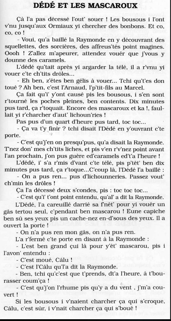 Devinette - Page 17 3710