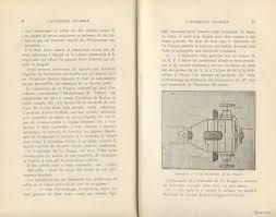 LES AERONEFS - Page 34 Big-7511