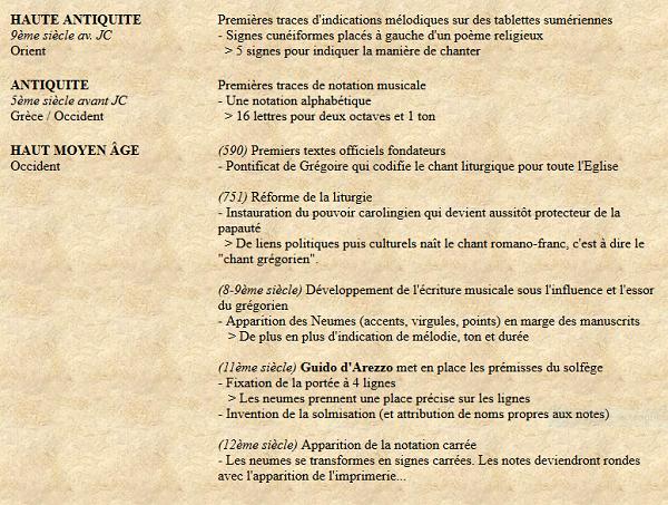 Un peu de culture musicale - Page 6 Captu108