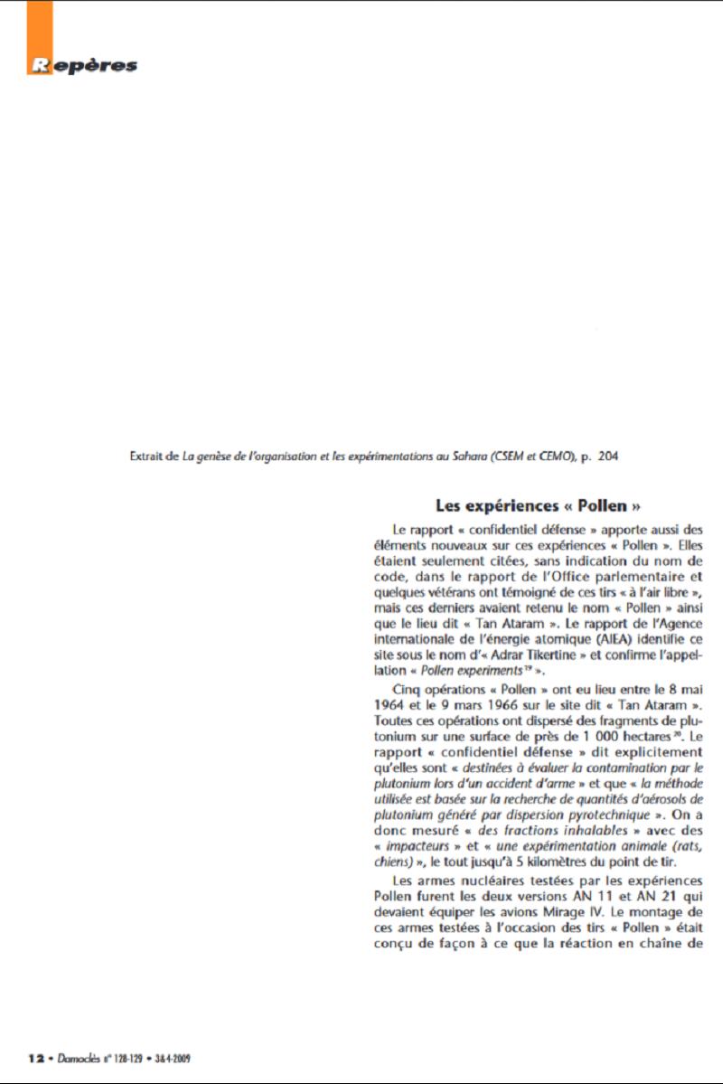 Essais Pollen - Page 2 Captu189