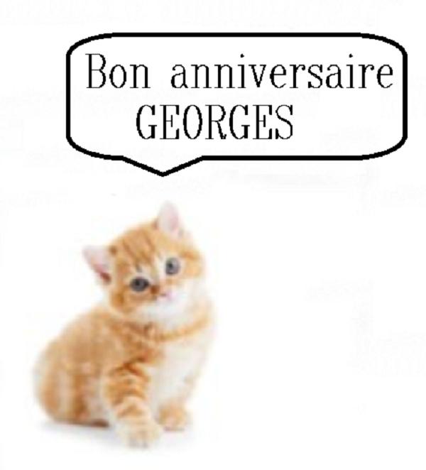 Bon anniversaire, Georges - Page 4 Captu284