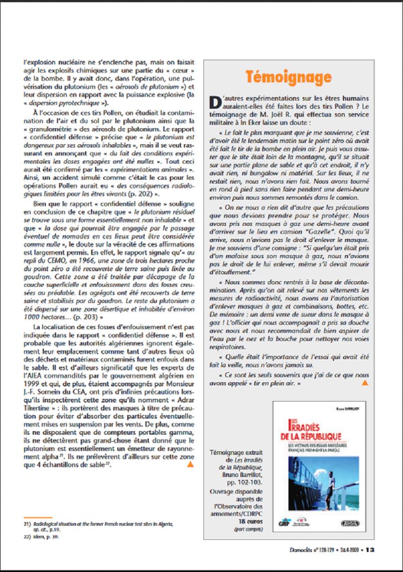 Essais Pollen - Page 2 Captur40