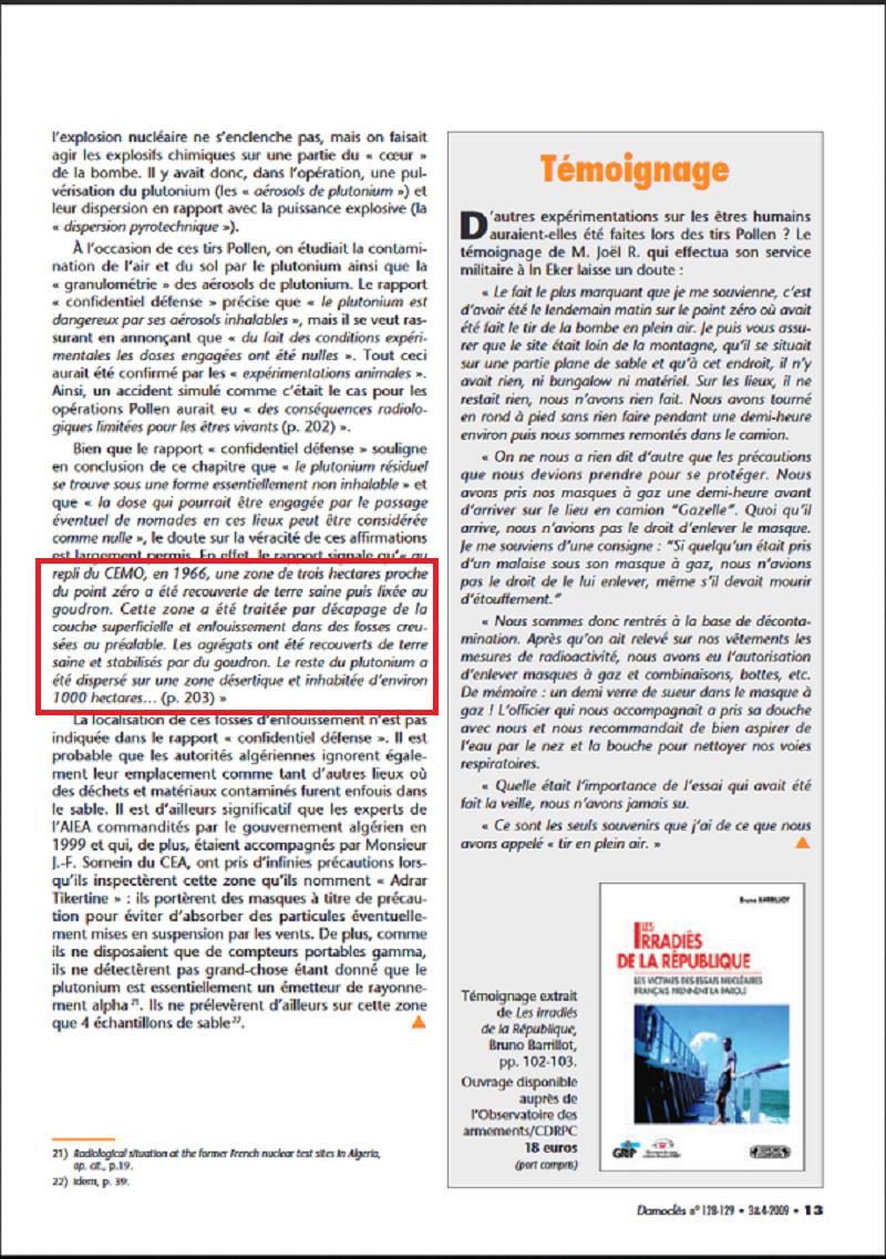 Essais Pollen - Page 2 Captur41