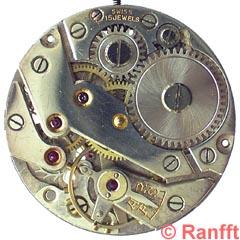 DODANE - [TOPIC UNIQUE : recherches de fournitures, pièces] Fhf_1510