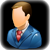 Zona moderadores (Guias y tutoriales para que los moderadores aprendan a moderar el foro
