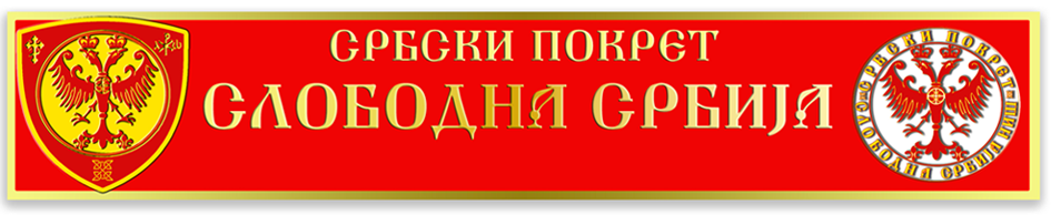 КУЛТУРА Logo210