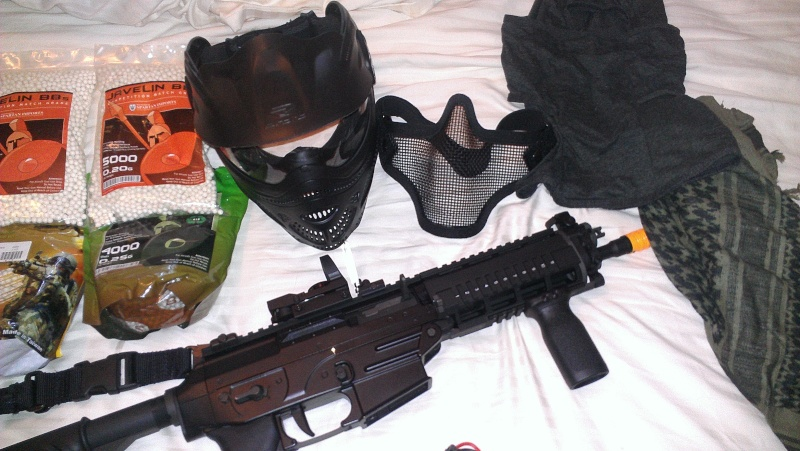 CRAZY PRICE DROP!!!!  AIRSOFT BLOW OUT SALE!!!!! CRAZY PRICE DROP!!!!!! Imag0012