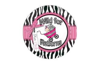 Wild For Reborns Fan Club