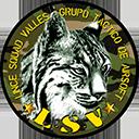 El Origen de Lince Squad Vallès Lsv_fi10