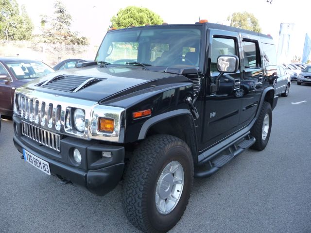 hummer h2 tires 37 H2_sia11