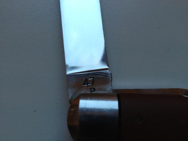 Evolution du couteau du soldat suisse Img_0212