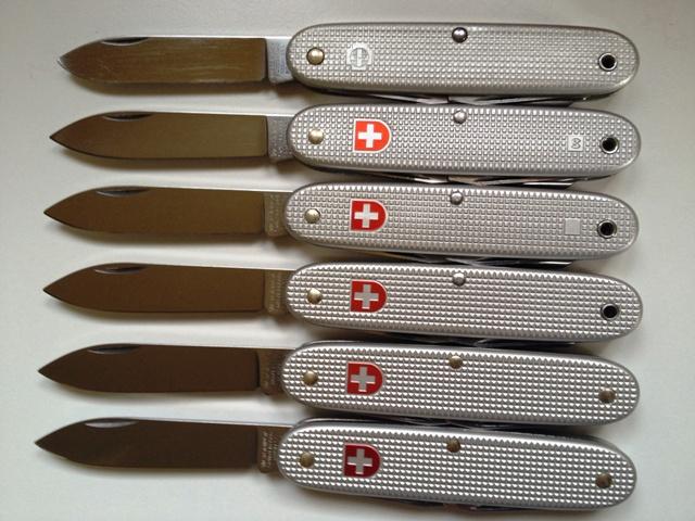 Evolution du couteau du soldat suisse Img_0511