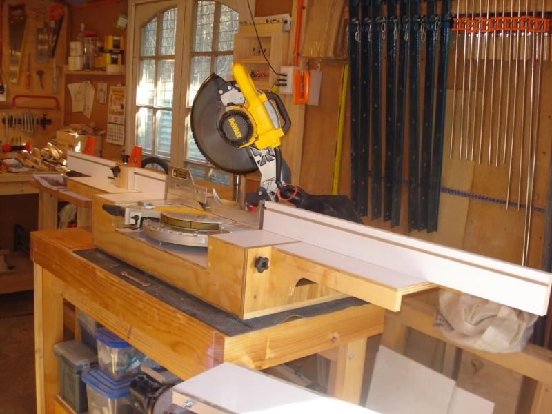 L'atelier de Jean-Mi Dsc04815